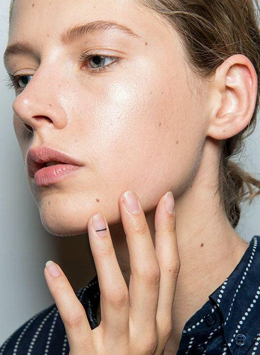 26 Simple and Amazing Nail Ideas for 2020 Spring 4