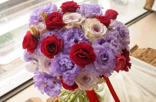 50 Easy DIY Flower Arrangement Ideas for Home