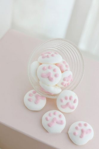 24 Desserts Girls Love The Best Of All Time - Lovely Marshmallow